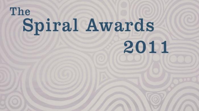 spirals 2011