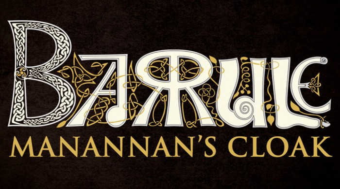 mannanans cloak