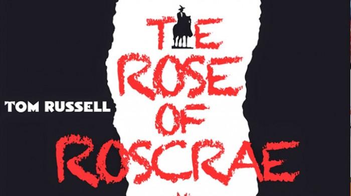 rose of rostra