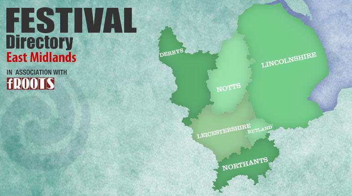 e mids festival directory