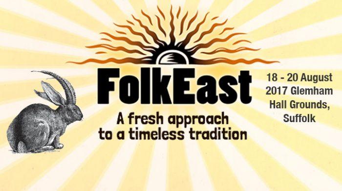 Folkeast 2017