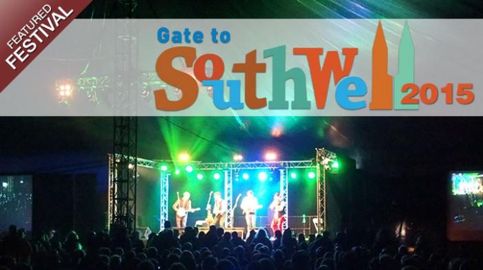 GateToSouthwellFF2015