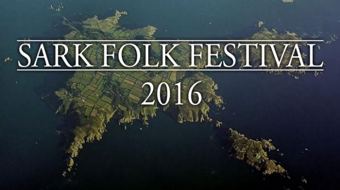 sark folk festival 2016