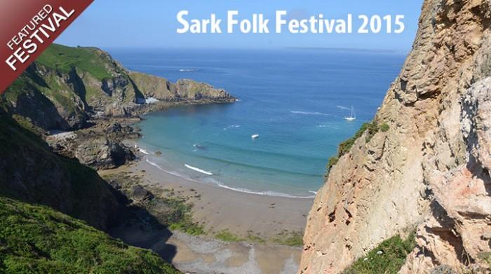 sark folk festival 2015