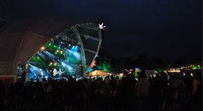 featured festivals