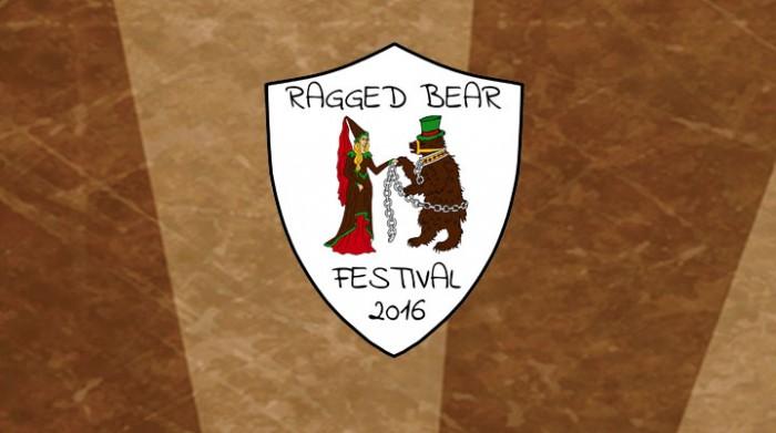 raggedbear