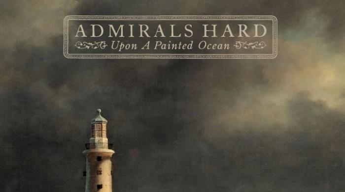 admirals hard