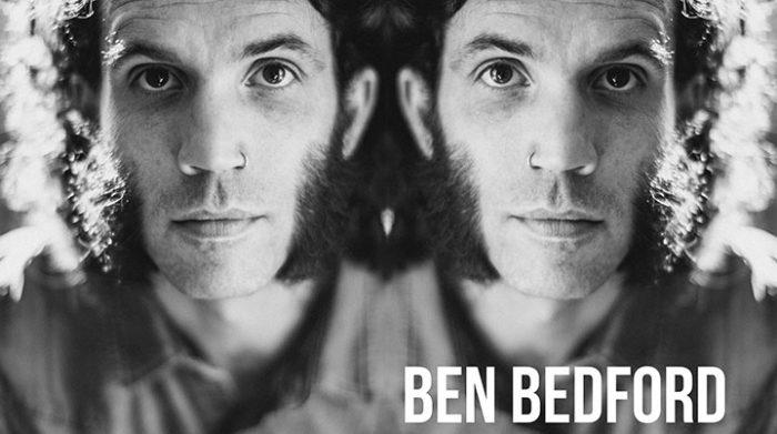 Ben Bedford