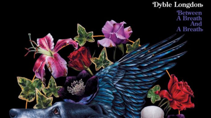 Dyble Longdon