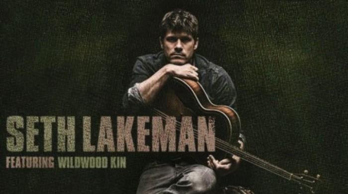 seth lakeman ballads of the broken few