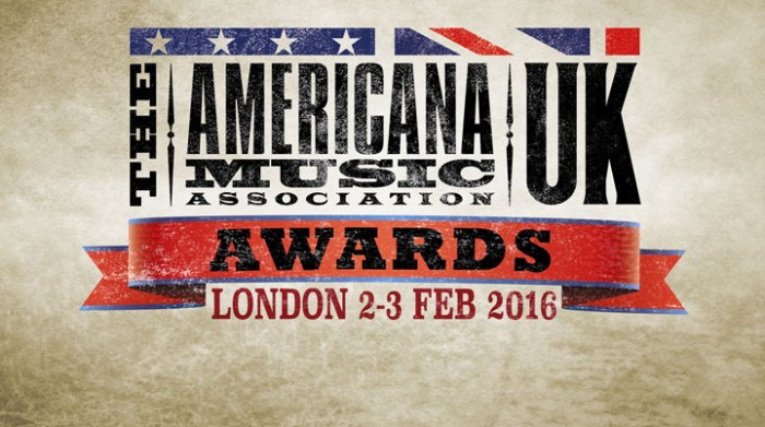 ama uk awards