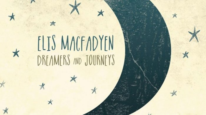 dreamers and journeys review
