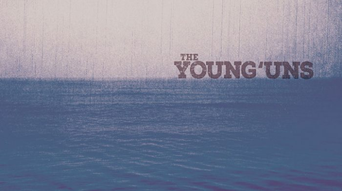 young uns strangers review