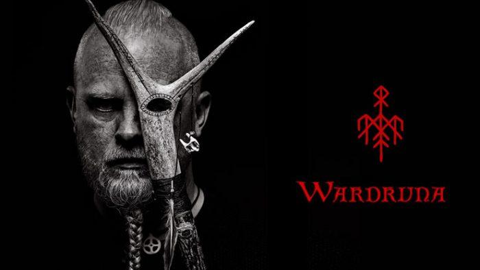 wardruna